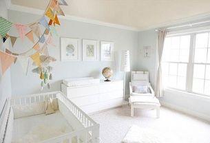 Creative diy wall decor suitable for bedroom ideas 06