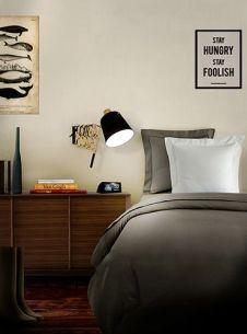 Creative diy wall decor suitable for bedroom ideas 16