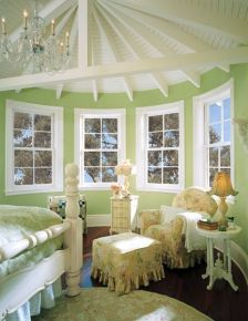 Creative diy wall decor suitable for bedroom ideas 29