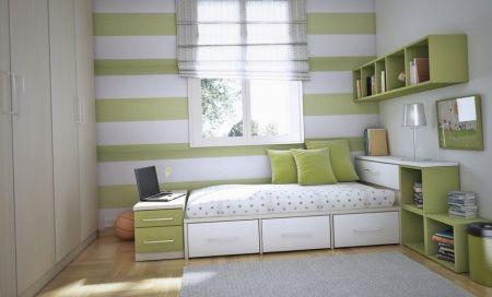 Creative diy wall decor suitable for bedroom ideas 41