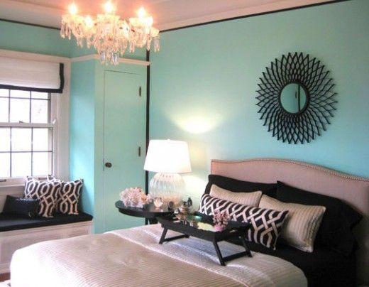 Creative diy wall decor suitable for bedroom ideas 47