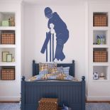 Creative diy wall decor suitable for bedroom ideas 49
