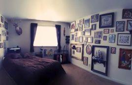 Latest diy organization ideas for bedroom teenage boys 03