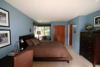 Latest diy organization ideas for bedroom teenage boys 05