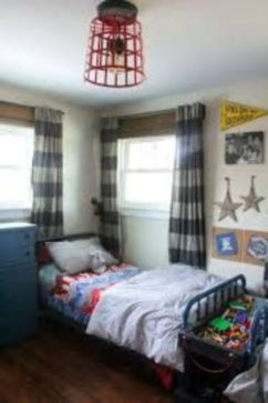 Latest diy organization ideas for bedroom teenage boys 13
