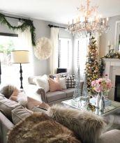 Magnificient farmhouse fall decor ideas on a budget 15