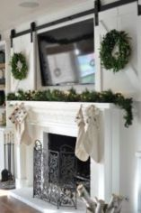 Magnificient farmhouse fall decor ideas on a budget 16