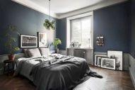 Minimalist master bedrooms decor ideas 10
