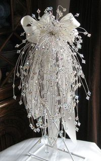 Popular winter wonderland snowflake decoration ideas 23