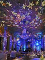 Popular winter wonderland snowflake decoration ideas 24