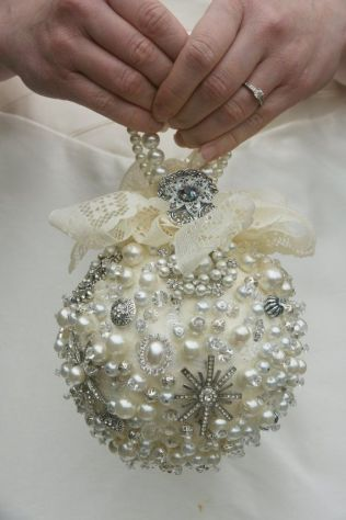 Popular winter wonderland snowflake decoration ideas 28