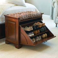 Wonderful diy furniture ideas for space saving 22