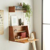Wonderful diy furniture ideas for space saving 37