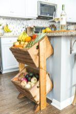 Wonderful diy furniture ideas for space saving 42