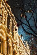 Wonderful winter wonderland decoration ideas 22