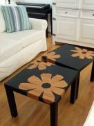Adorable coffee table designs ideas 03