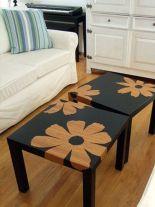 Adorable coffee table designs ideas 03