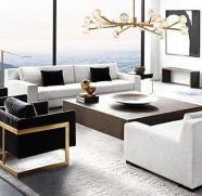 Adorable coffee table designs ideas 04