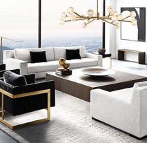Adorable coffee table designs ideas 04