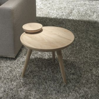 Adorable coffee table designs ideas 12