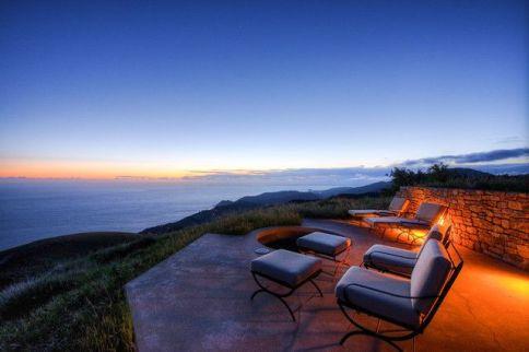 Beautiful mediterranean patio designs ideas 01
