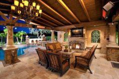 Beautiful mediterranean patio designs ideas 03