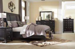 Casual vintage farmhouse bedroom ideas 06