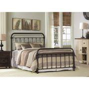 Casual vintage farmhouse bedroom ideas 39