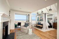 Comfy nautical lighting ideas to inspire everyone 22