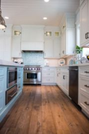 Inspiring coastal kitchen design ideas 09