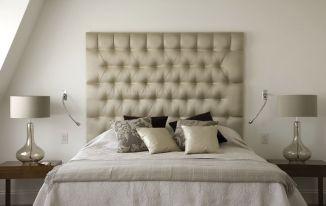 Inspiring valentine bedroom decor ideas for couples 25