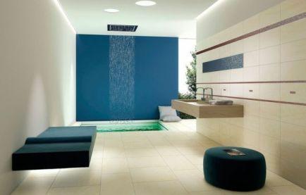 Luxurious bathroom designs ideas that exude luxury 01