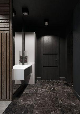 Luxurious bathroom designs ideas that exude luxury 15