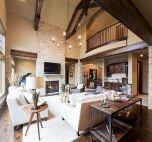 Magnificient modern interior design ideas 11