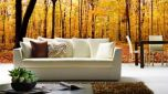 Magnificient modern interior design ideas 12