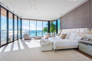 Magnificient modern interior design ideas 22