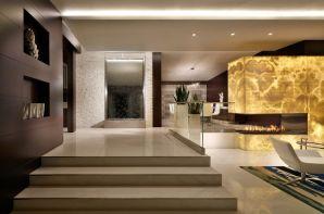 Magnificient modern interior design ideas 23