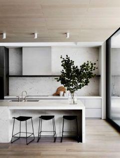 Magnificient modern interior design ideas 24