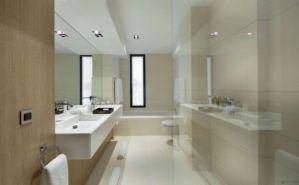 Magnificient modern interior design ideas 30