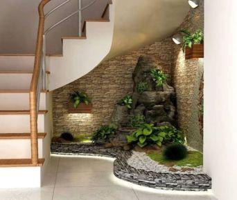 Magnificient modern interior design ideas 31