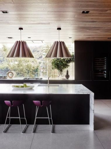 Magnificient modern interior design ideas 32
