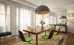 Magnificient modern interior design ideas 36