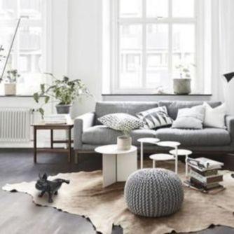 Magnificient modern interior design ideas 39