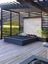Marveolus outdoor bedroom design ideas 06