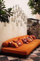 Marveolus outdoor bedroom design ideas 08