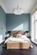Marveolus outdoor bedroom design ideas 14