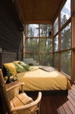 Marveolus outdoor bedroom design ideas 18