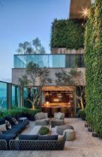 Marveolus outdoor bedroom design ideas 19