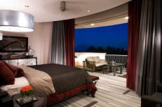 Marveolus outdoor bedroom design ideas 24