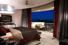 Marveolus outdoor bedroom design ideas 24